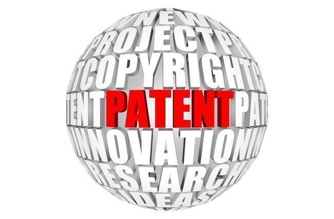 650_1000_patentes-1