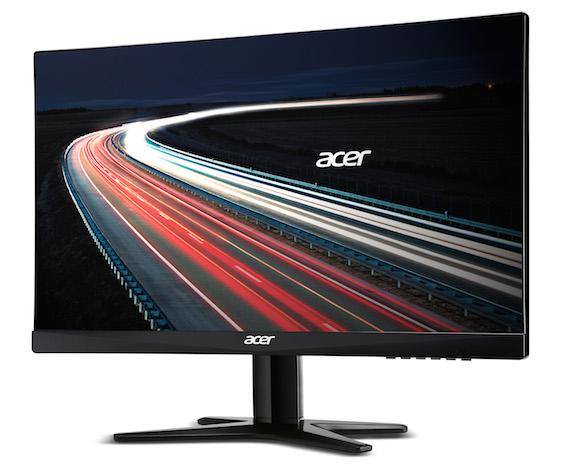 Acer-G7-zero-frame