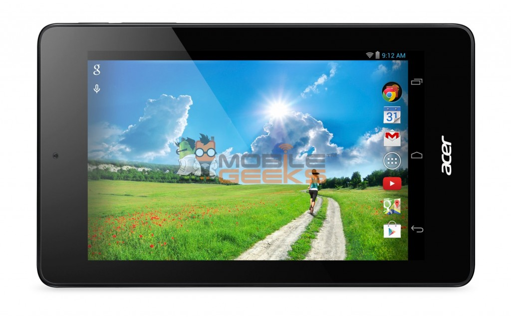 Acer-Iconia-One-7_B1-730_2