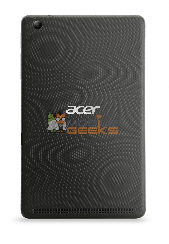 Acer-Iconia-One-7_B1-730_3