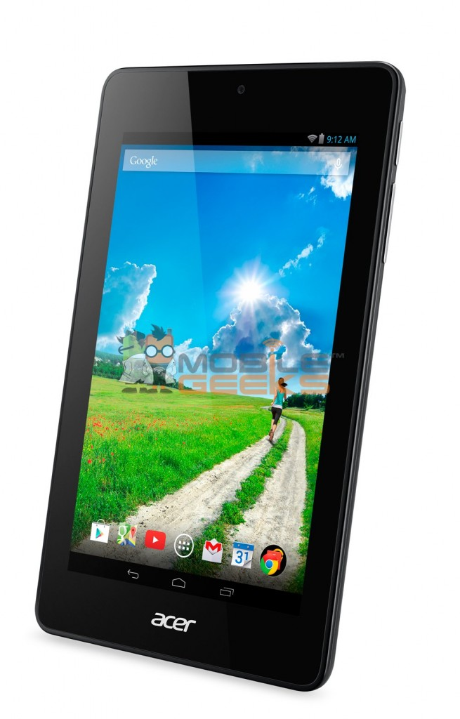 Acer-Iconia-One-7_B1-730_4
