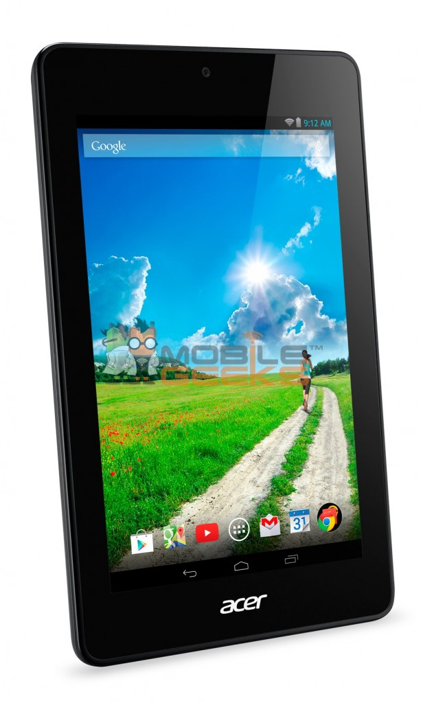 Acer-Iconia-One-7_B1-730_5
