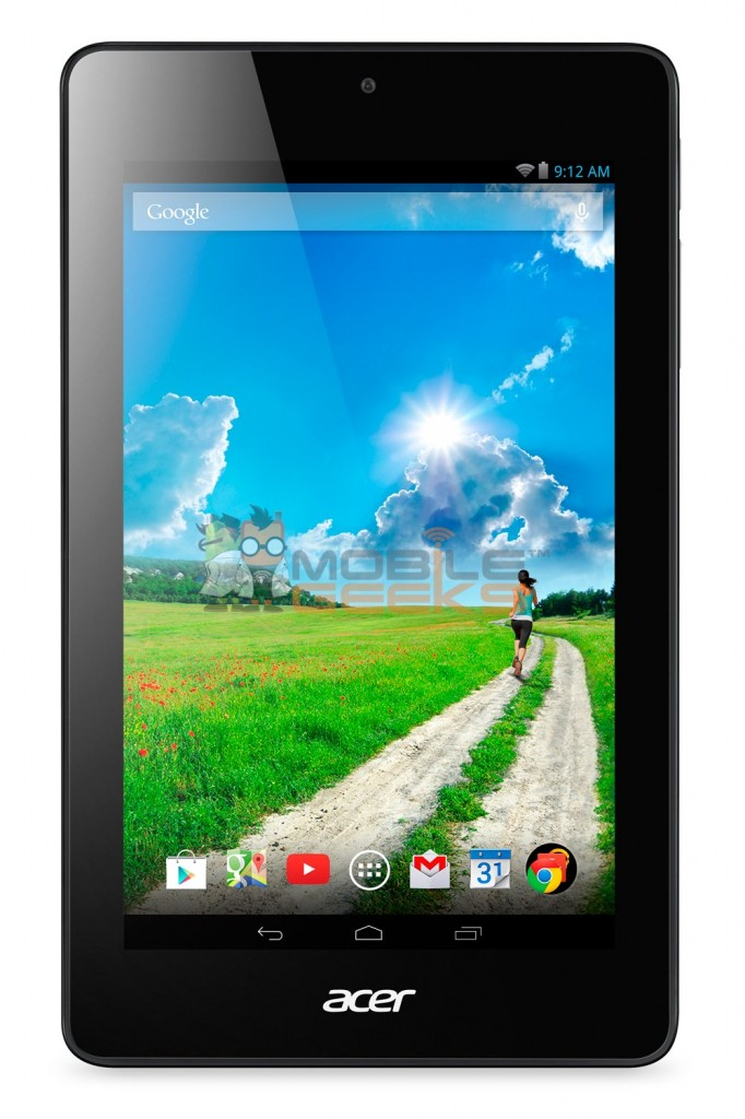 Acer-Iconia-One-7_B1-730_6