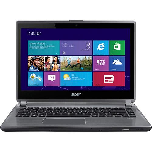 Acer M5-481PT-6-BR868-01