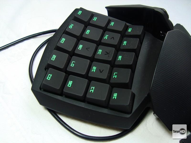 DSC09380