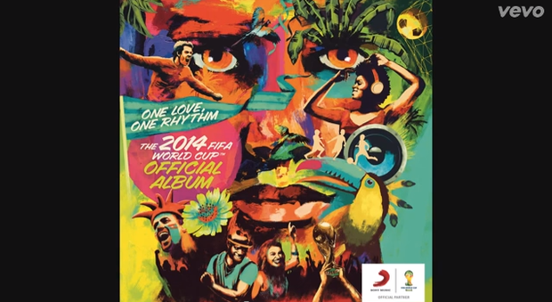 FIFA_Official_Song_2014