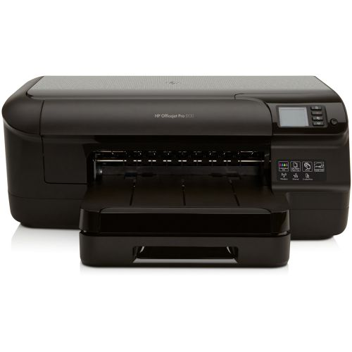HP OfficeJet 8100 DWN-01