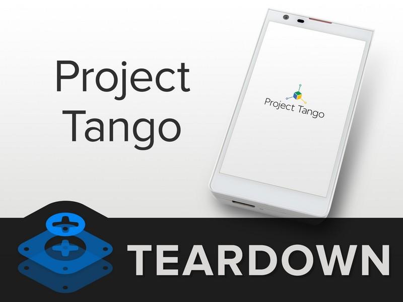 ProjectTangoiFixit00001