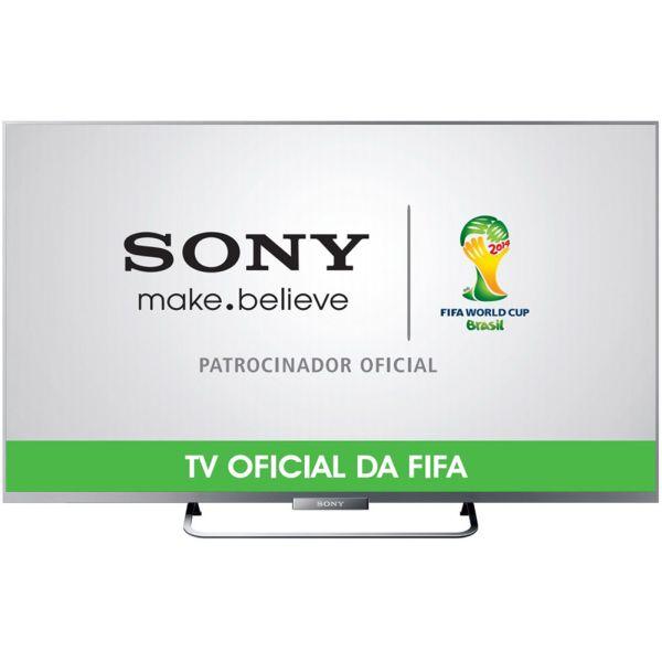 Sony 50W655
