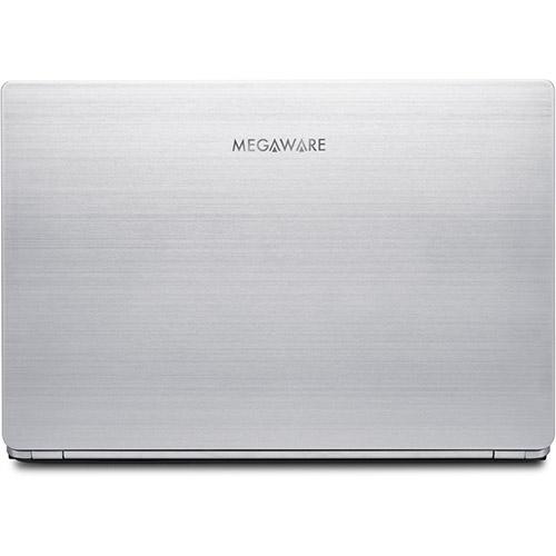 Ultrabook Megaware Horus-07