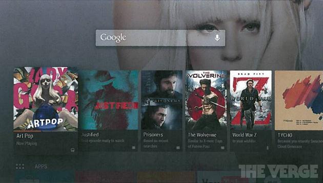 android-tv-filtracion