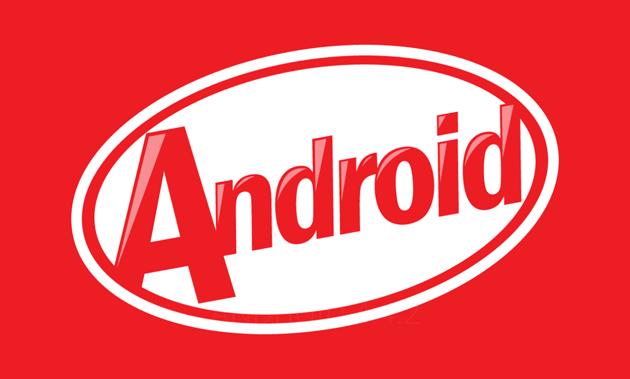 androidkitkatlogoaam