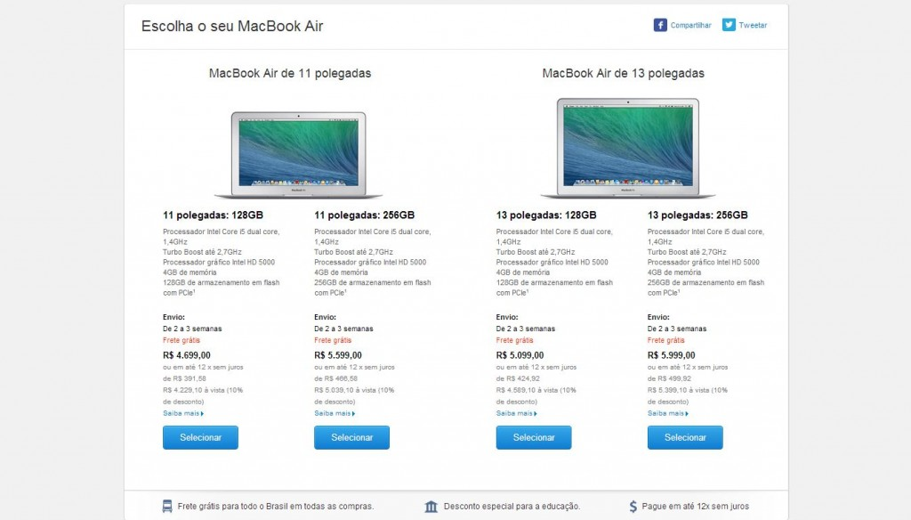 apple-macbook-air-2014-precos