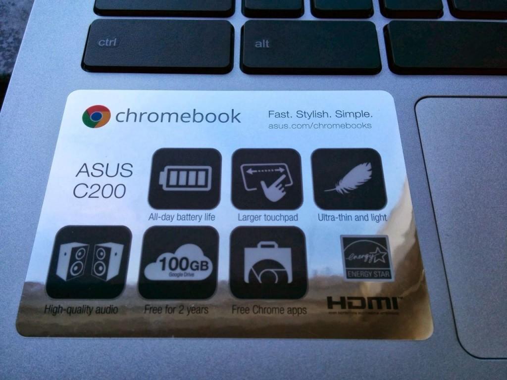 asus-chromebook-sticker