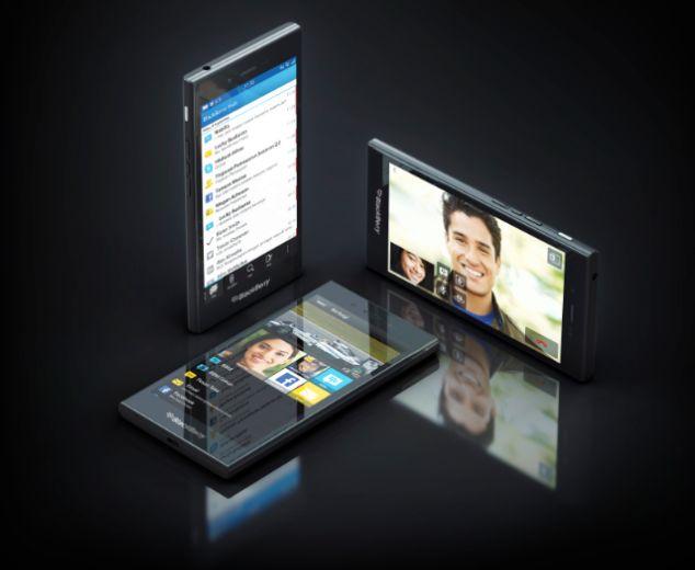 blackberry_z3-topo