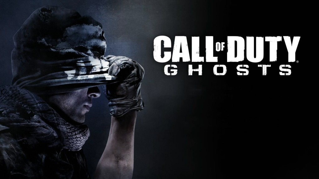 call-of-duty-ghosts-review-01
