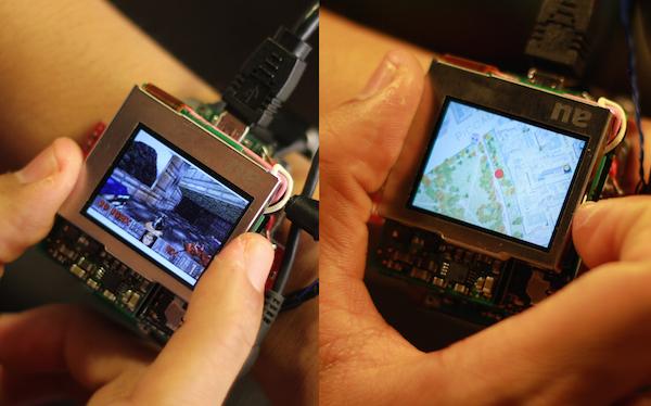 concepto-smartwatch-joystick