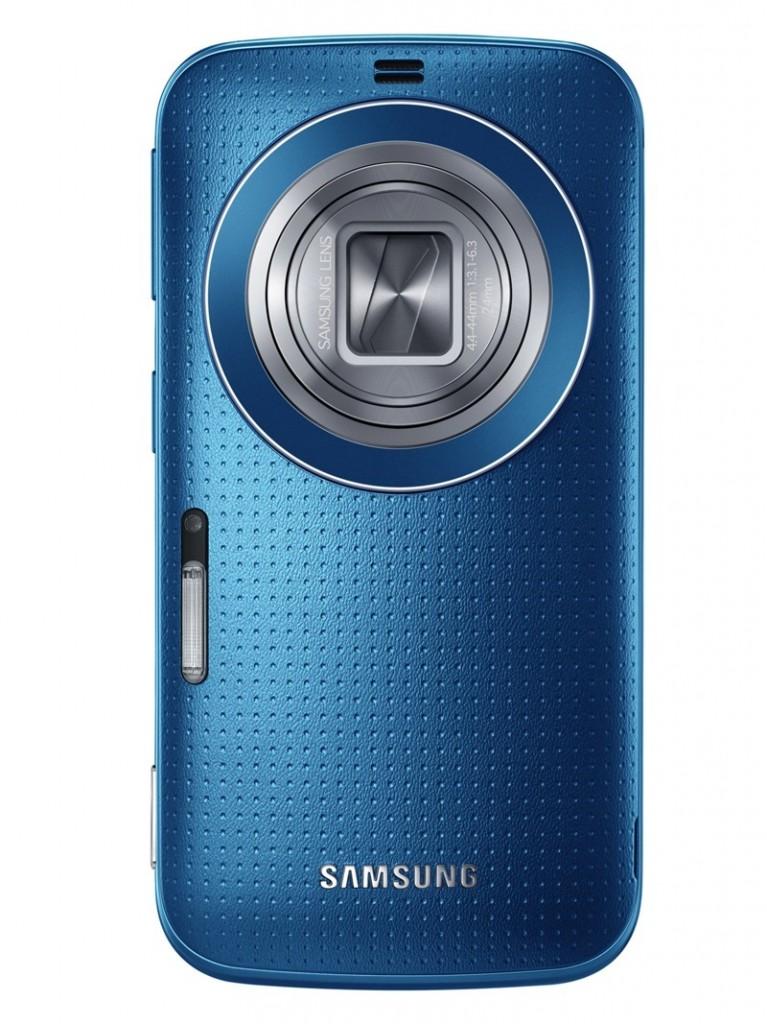 galaxy-k-zoom-electric-blue-02-1