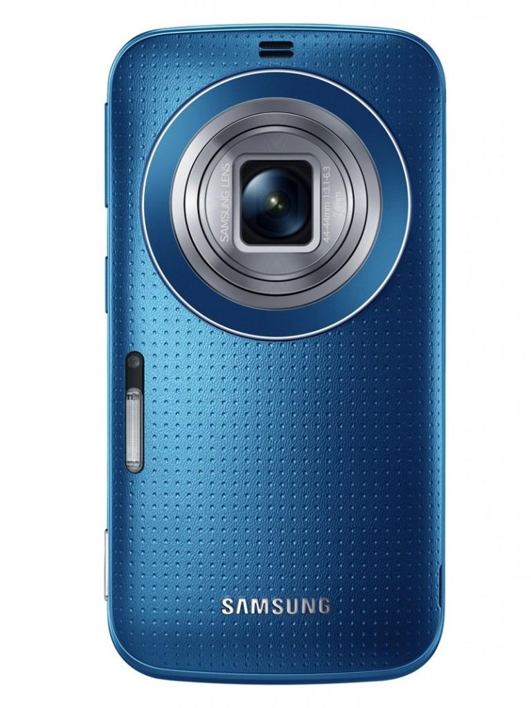 galaxy-k-zoom-electric-blue-02-lens-open-1