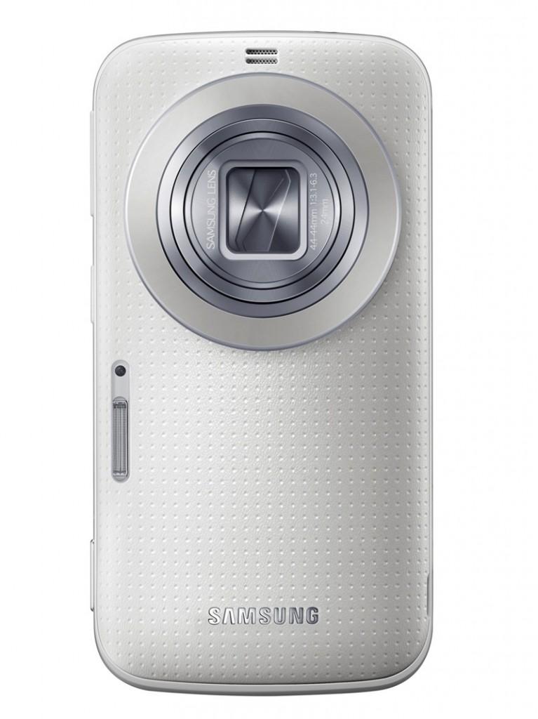 galaxy-k-zoom-shimmery-white-02-1