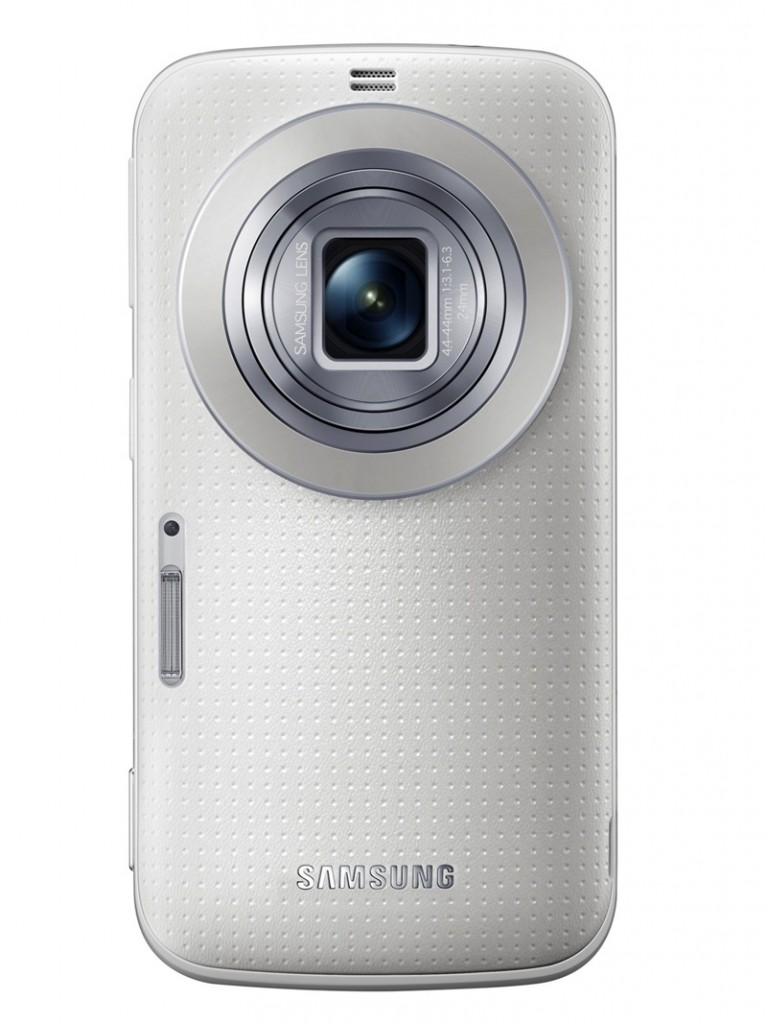 galaxy-k-zoom-shimmery-white-02-lens-open-1