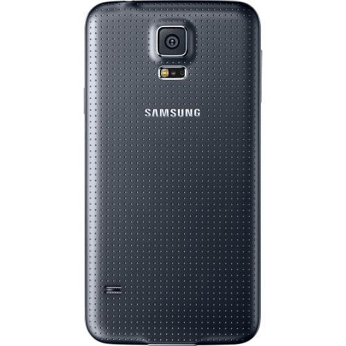 galaxy-s5-brasil-04