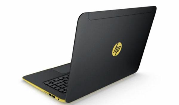hp-slatebook-14-3