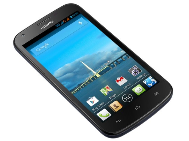 huawei_ascend_y600_front
