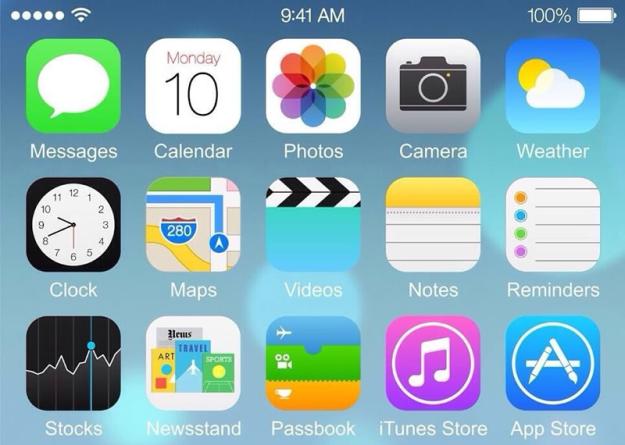 ios-8-screenshot-iphone-6-1
