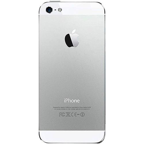iphone-5-branco-03