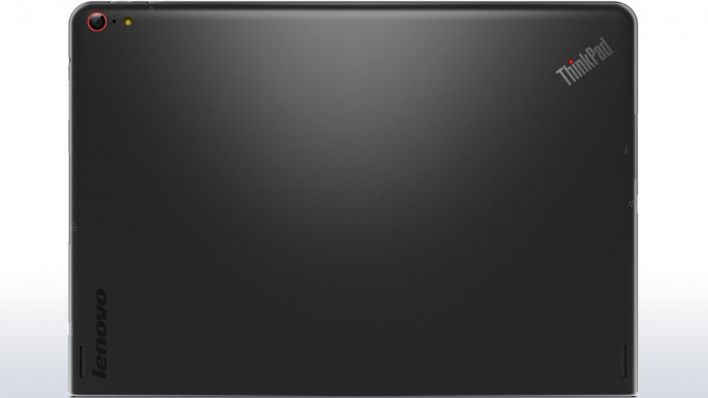 lenovo-thinkpad-tablet-10-back-18