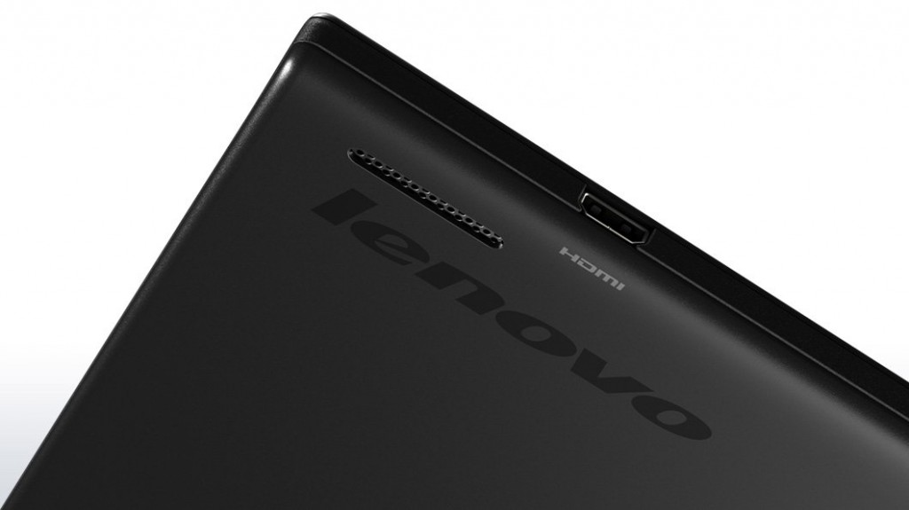 lenovo-thinkpad-tablet-10-back-detail-9