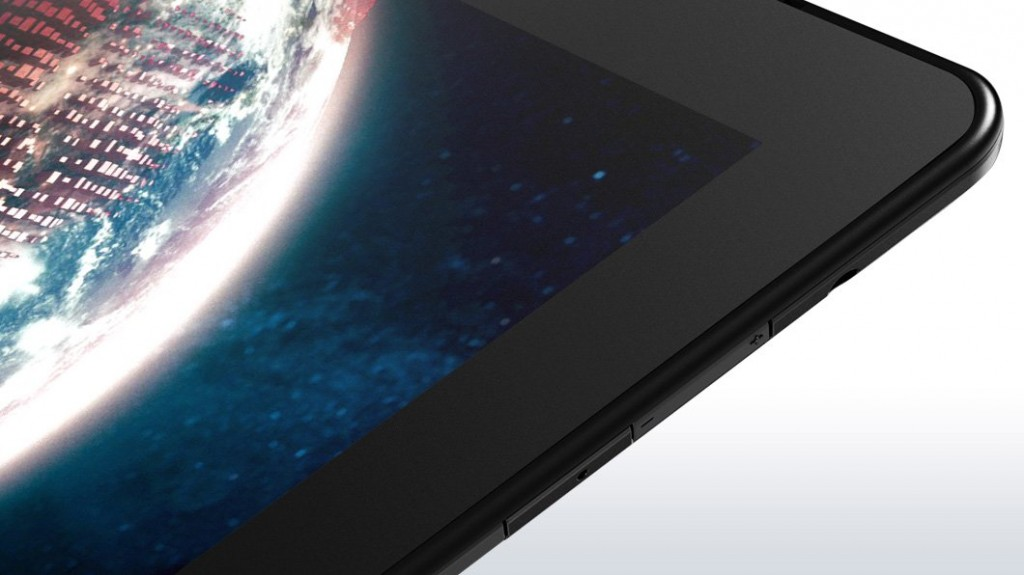 lenovo-thinkpad-tablet-10-front-detail-5