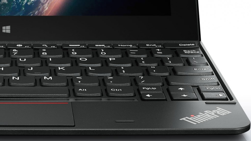 lenovo-thinkpad-tablet-10-keyboard-13