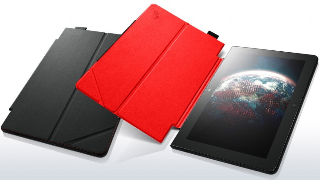 lenovo-thinkpad-tablet-10-quickshot-cover-11