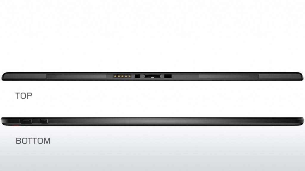 lenovo-thinkpad-tablet-10-top-detail-16