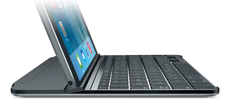 logitech-ultrathin-magnetic-clip-on-keyboard-cover-for-ipad-air-1