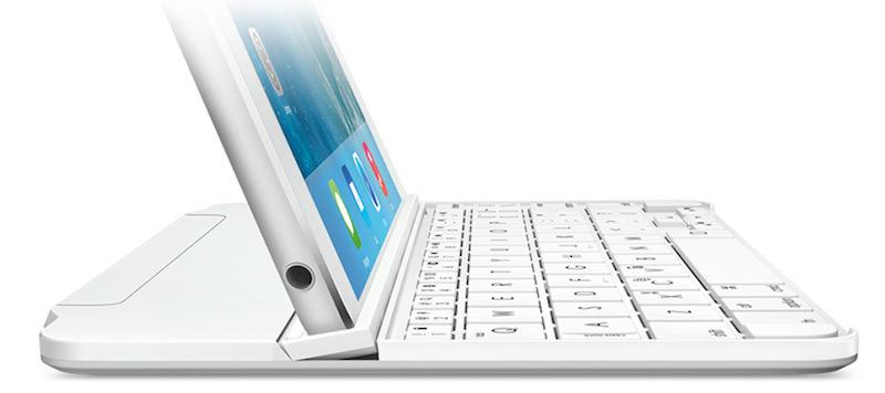 logitech-ultrathin-magnetic-clip-on-keyboard-cover-for-ipad-mini-1-1