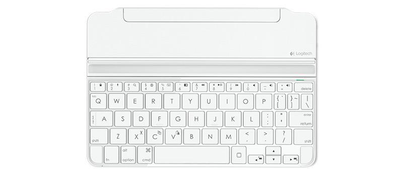 logitech-ultrathin-magnetic-clip-on-keyboard-cover-for-ipad-mini-1