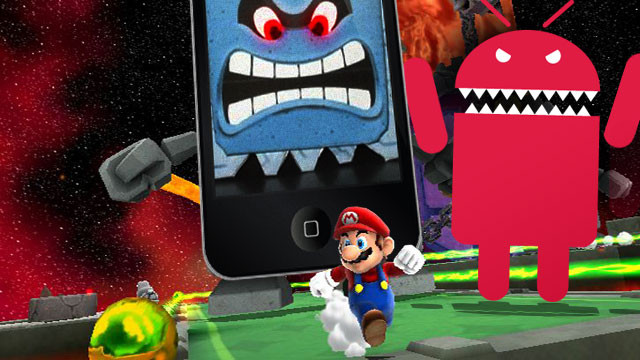 nintendo-iphone-android