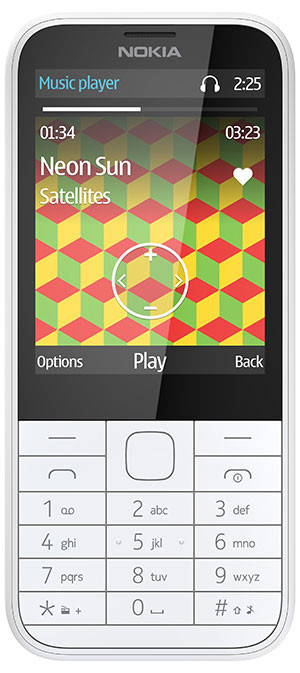 nokia-225-ss-white_mp3