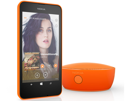 nokia-md12-wireless-speaker-00