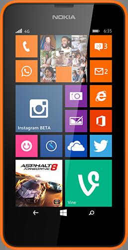 nokia_lumia_635_orange