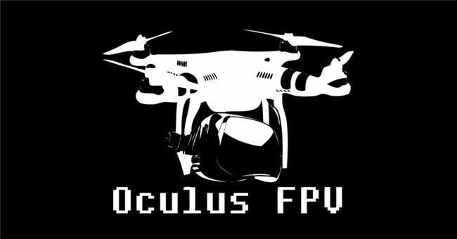 oculus-fpv