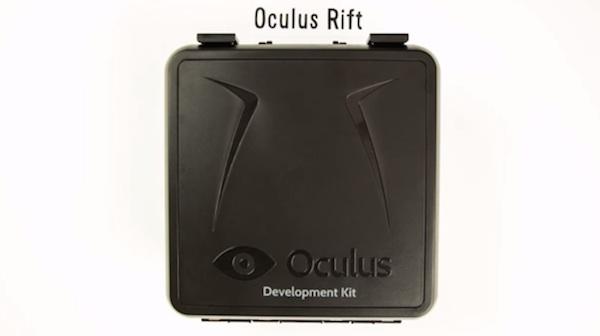 oculusrift-despiece-slow-motion