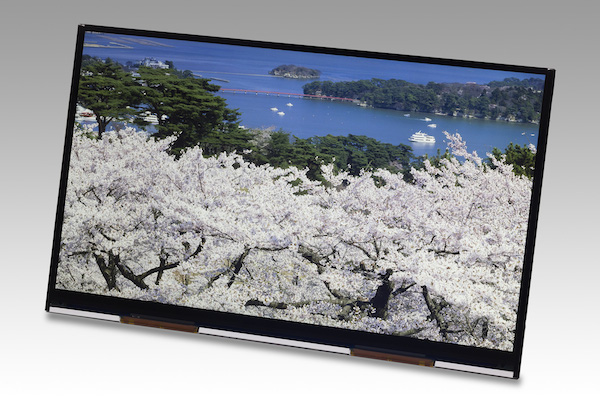 pantalla-4k-tablet