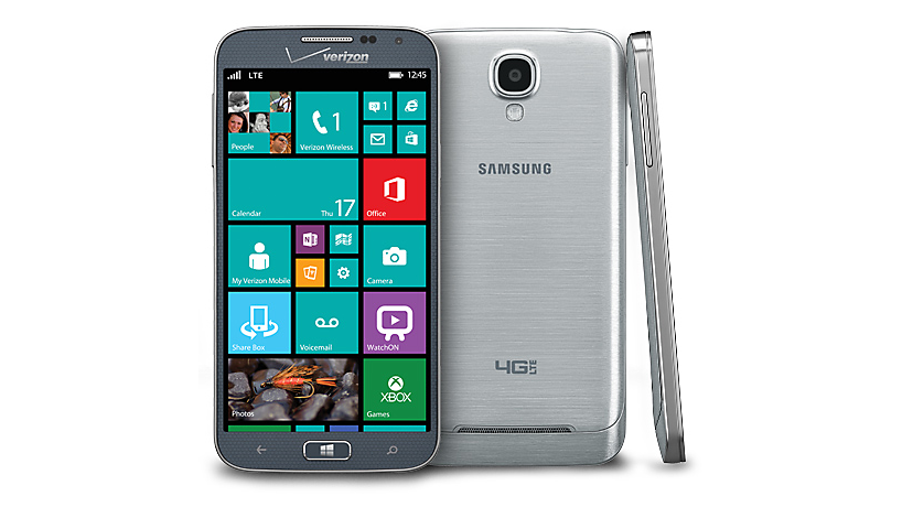 samsung-ativ-se-windows-phone-1