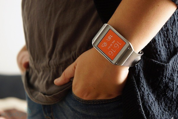 samsung-galaxy-gear-analisis