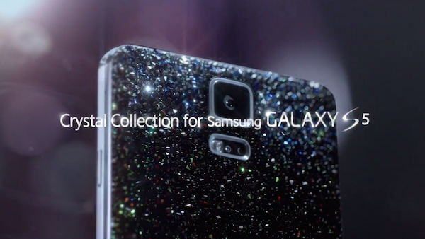 samsung-galaxy-s5-crystal-collection
