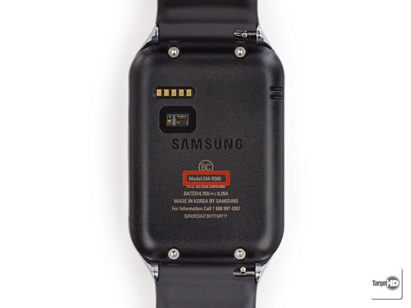 samsung-gear-2-ifixit-02